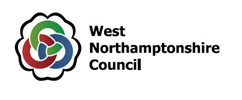 Local Government Reorganisation - All Change for Councils in Northamptonshire